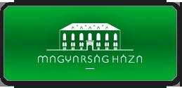 sitelogo_magyarsaghaza
