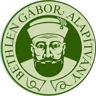 bethlen_gabor-alapitvany