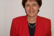 Dr. Kováts-Németh Mária