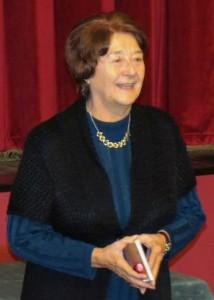 Dr. Kaich Katalin