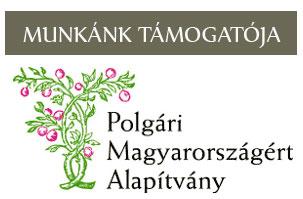 pma_logo1