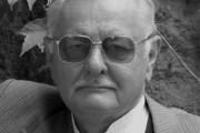 Dr. Zétényi Zsolt