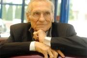 Grosics Gyula 88 évesen megtért teremtőjéhez
